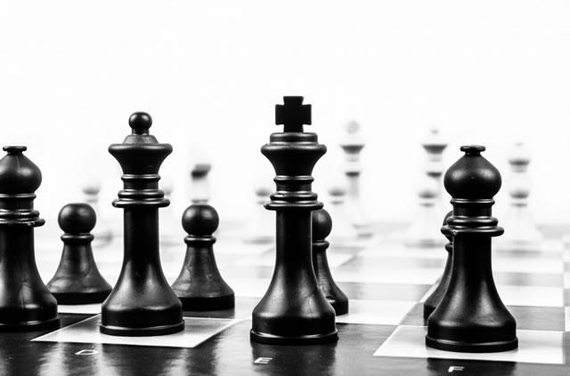 La Política y su obligación de evitar una nueva crisis de representación