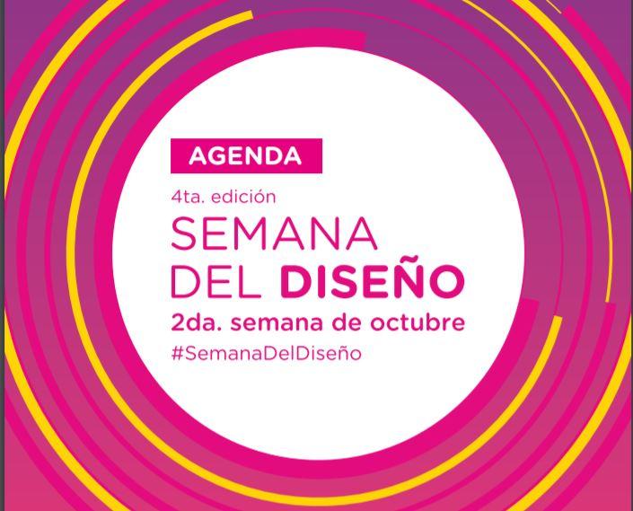 Semana del Diseño en Buenos Aires